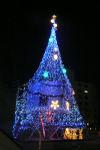 2006xmastree