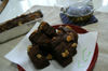 Chocolat_figues