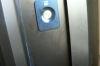 Lock2